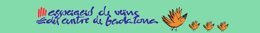 Associació de veïns del centre de Badalona