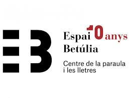 Espai Betúlia