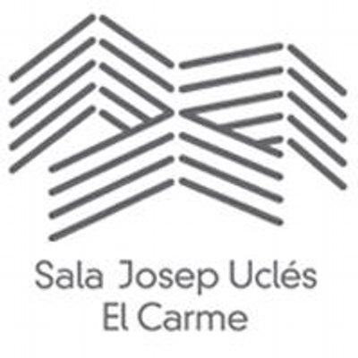 Centre Cultural el Carme