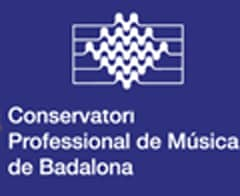 Conservatori Professional de Música de Badalona