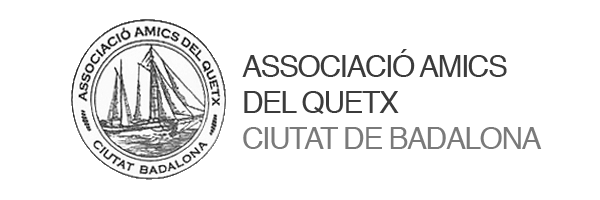Associació Amics del Queitx Ciutat Badalona