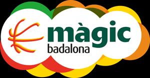 CC Màgic Badalona
