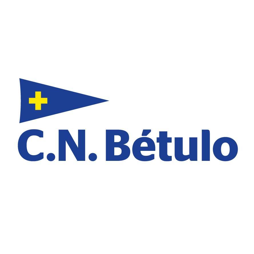 Club Nàutic Bétulo